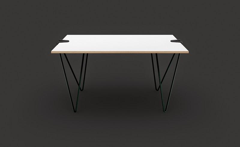 pop-table-oy-blog