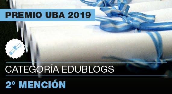 Concurso UBA 2019