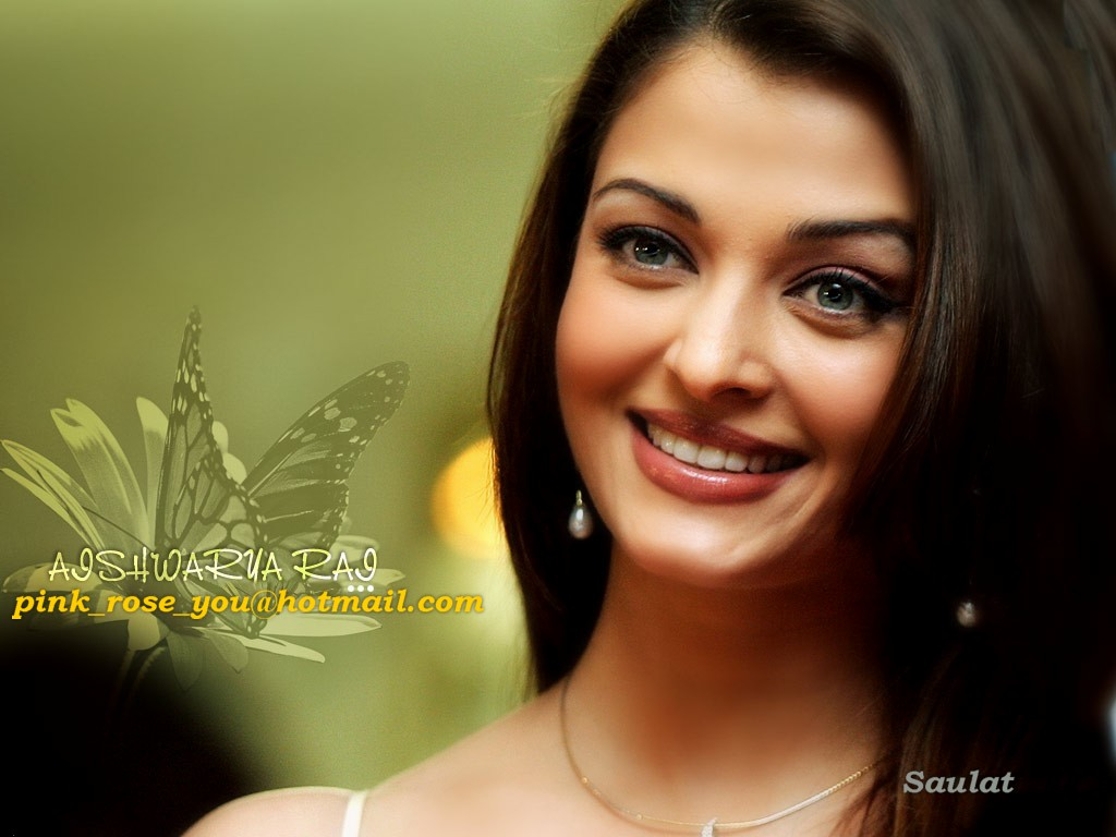 aishwarya rai wallpapers desktop wallpapers