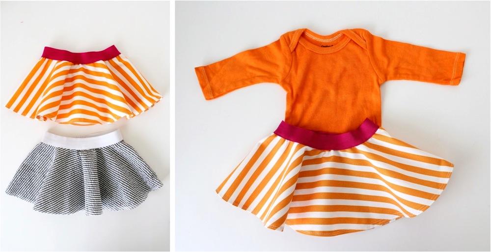 Sep 09, · Baby CIRCLE Skirt # DIY How to make Cicrle SKIRT # at home, CLOTHS Achkan,ajrak, angarkha, bakhu/kho, blouse, burqa, choli, churidar, daura-suruwal, dhoti, dumdyam.