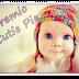 2° Premio: Cutie Pie