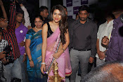 Shraddha das launches Naturals Spa At Inorbit Mall-thumbnail-6