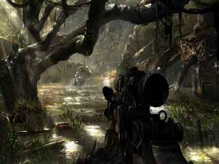 call of duty modern warfare 3 game free download highly compressed exe