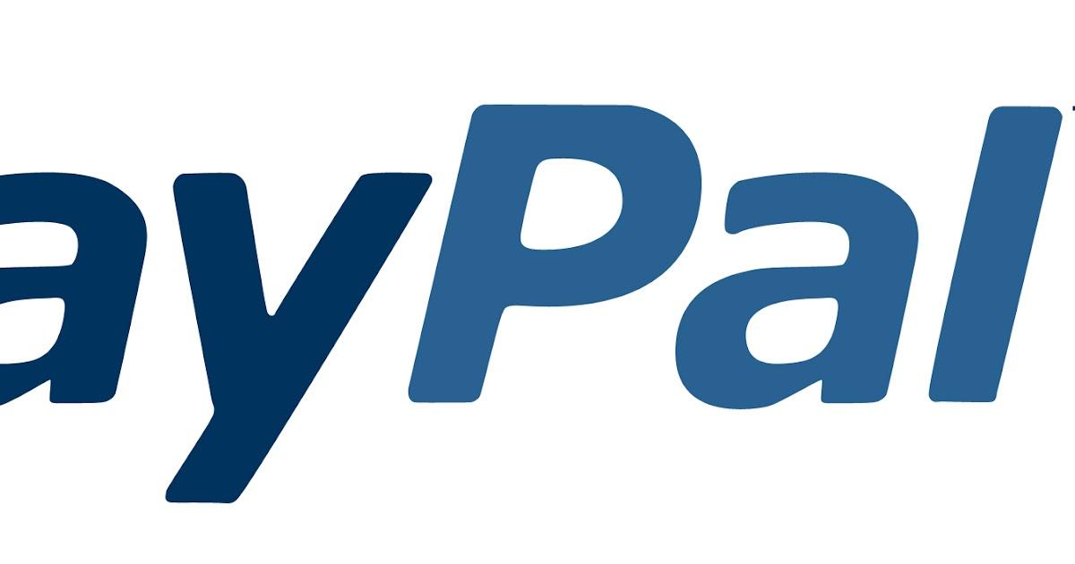 wann überweist paypal auf mein konto