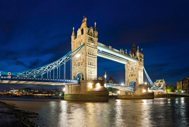 London is that the capital town of England and of the uk,London's ancient core