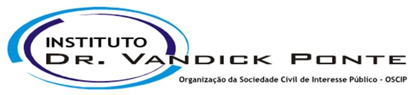 Instituto Dr. Vandick Ponte