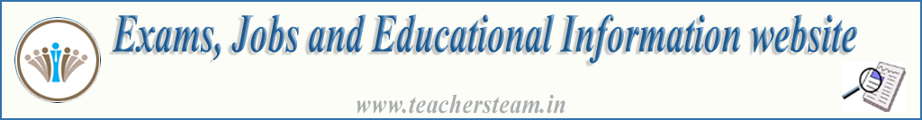 TeachersTeam | AP | Telangana