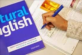 دروس اللغة الإنجليزية  English Writing  For You إنشاءات مختلفة باللغة الانجليزية