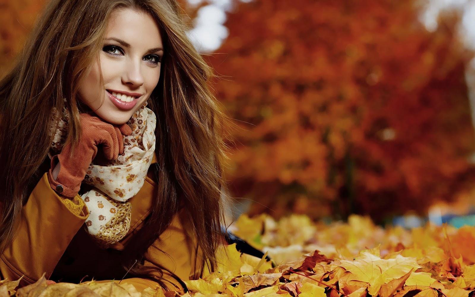 http://4.bp.blogspot.com/-W2f8I4X0I1Q/UI1lHH7VKEI/AAAAAAAAII0/1I1XdrsOimI/s1600/herfst-achtergrond-met-een-vrouw-hd-herfst-wallpaper.jpg