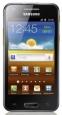 Samsung Android Galaxy Galaxy Beam I8530