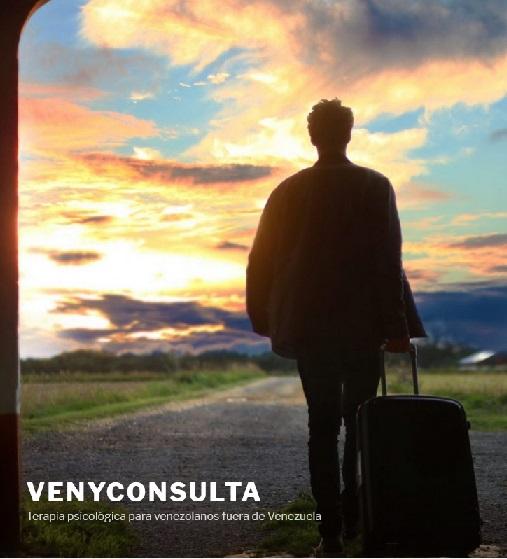 VenyConsulta.com