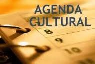 Agenda cultural Segovia