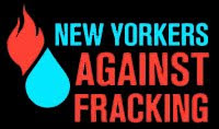 New Yorkers Against Fracking