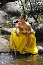 HARI PRIYA LATEST HOT WET Navel PHOTOS