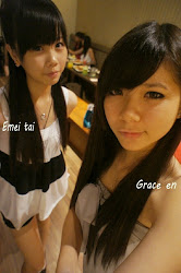 n Friend