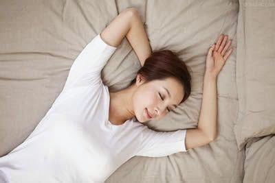 Meizitang Specialist Provide 6 Ways Sleep Can Help You Lose Weight