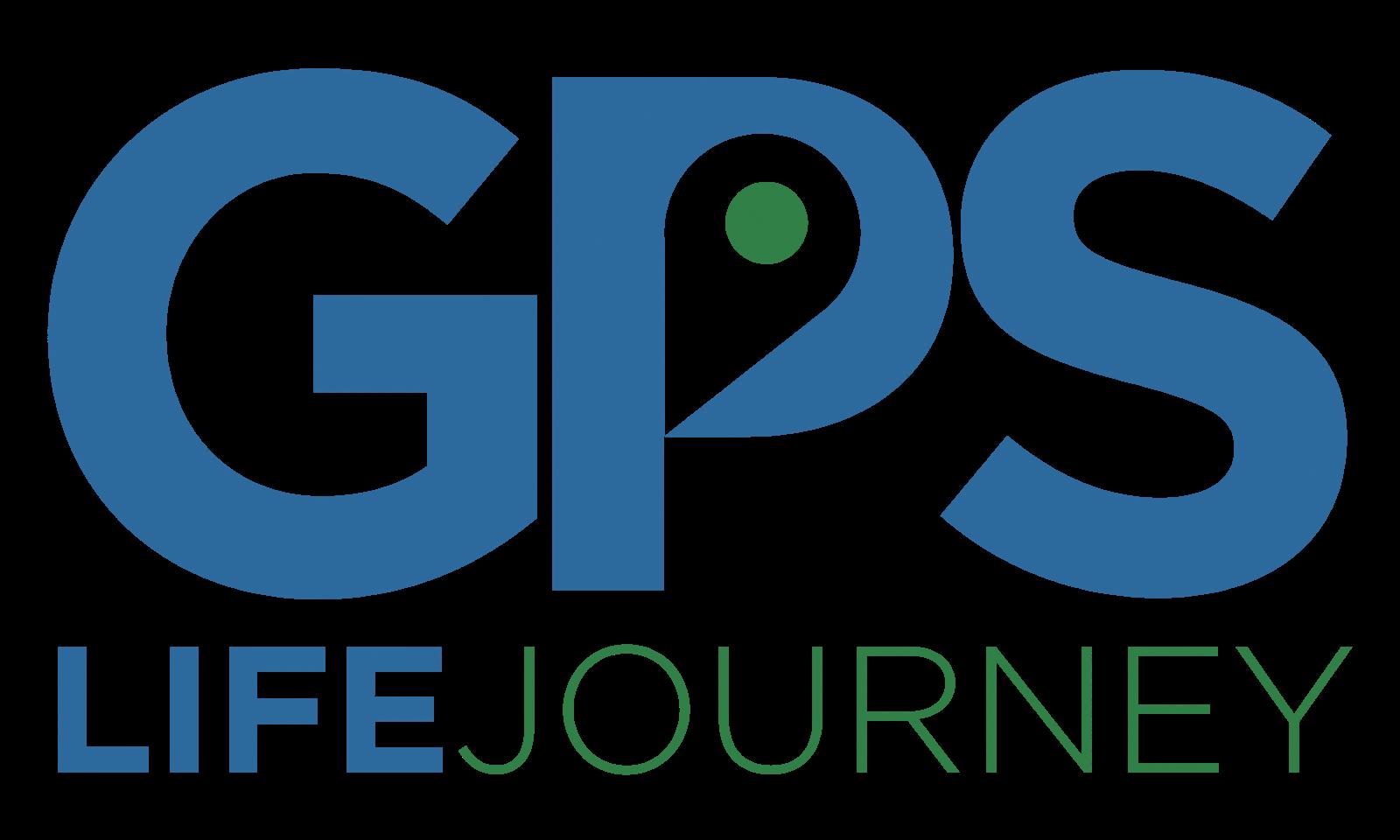 GPS Life Journey