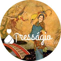 Presságio Editora