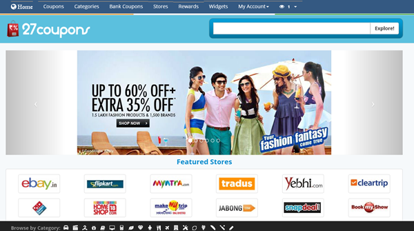 Best-Coupons-Site-In-India