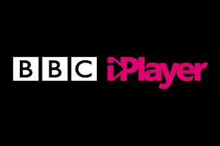 Débloquer BBC iPlayer en dehors du Royaume-Uni