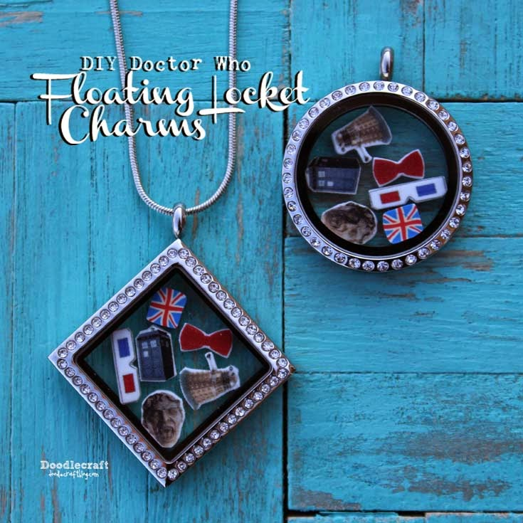 http://www.doodlecraftblog.com/2015/04/doctor-who-floating-locket-charms-diy.html