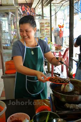 268-Kway-Teow-Kia-Stall-M2-Food-Court-Taman-Bukit-Kempas-Johor-Bahru