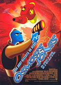 Osmosis Jones (2001) ()