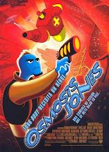 Osmosis Jones (2001)