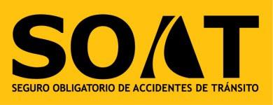 Servicios en Colombia