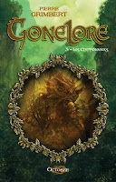 http://www.gonelore.com/p/blog-page.html