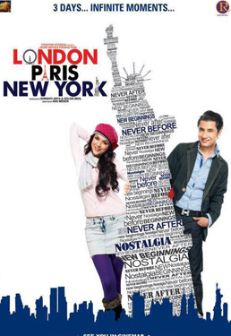 Image Result For New York Hindi Movie Mp Songs Download Free Music