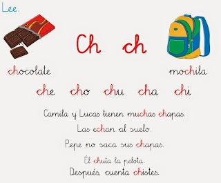 http://primerodecarlos.com/primerodecarlos.blogspot.com/octubre/letra_Ch/visor.swf