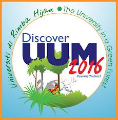 Come Visit UUM!