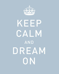 dream and try !