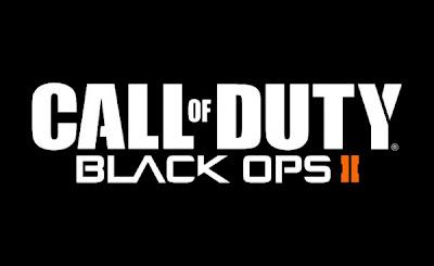 เกมส์ Call of Duty Black Ops II Xbox360