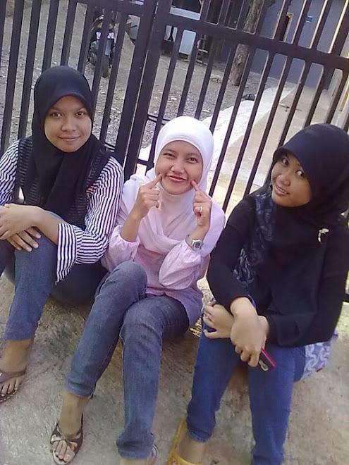 friends myLovely