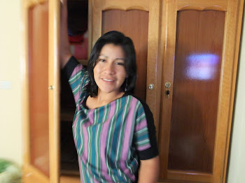 GABRIELA ORE CHAVARRIA