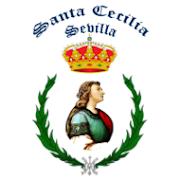 AGRUP.MUSICAL SANTA CECILIA, SEVILLA