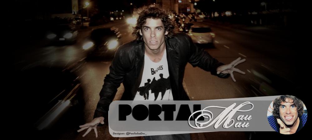.:: Portal MM