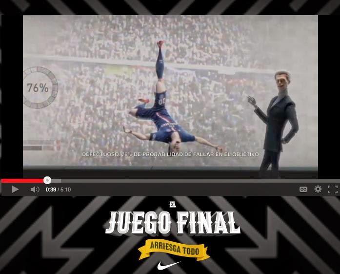 http://televisadeportes.esmas.com/copa-mundial-fifa-brasil-2014/