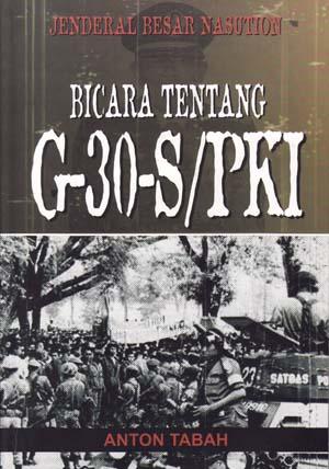 FILM : G 30 S/PKI