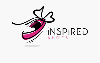 Shoes Logos For Inspiration