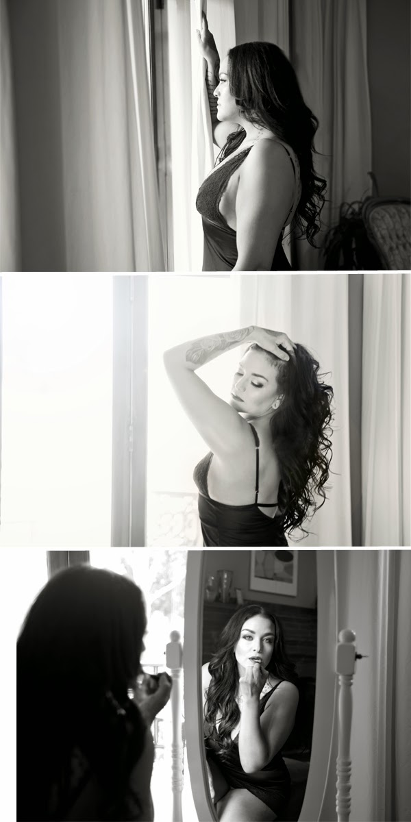 boudoir photography albuquerque, boudoir photography, boudoir photoshoot, boudoir photoshoot albuquerque, boudoir photographers albuqueruqe