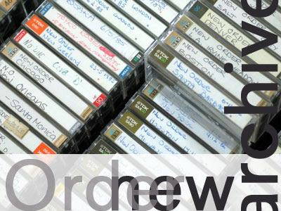 new order blogspot