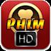 Phần mềm xem phim cho Android
