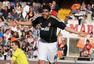 Spanish League 2011