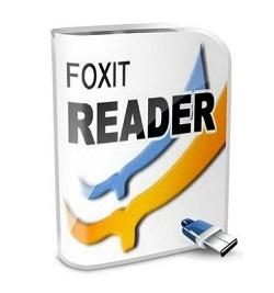 تحميل برنامج Foxit Reader 6.0.5.0618 مجانا لفتح ملفات البي دي اف PDF