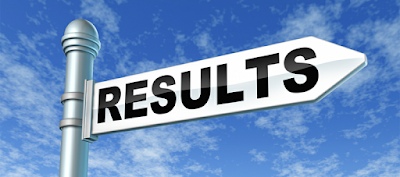 amu-class-11th-admission-test-results-2015