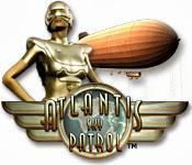 เกมส์ Atlantis Sky Patrol