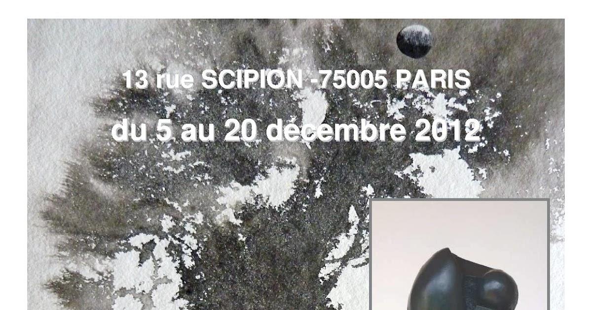 Espace Paris Rendez Vous De L H Ef Bf Bdtel De Ville De Paris